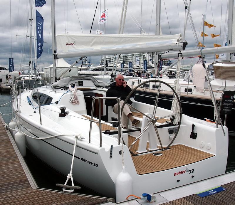 lj_GB_boatshow_2012-09-17_13
