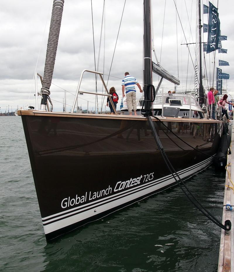 lj_GB_boatshow_2012-09-17_14