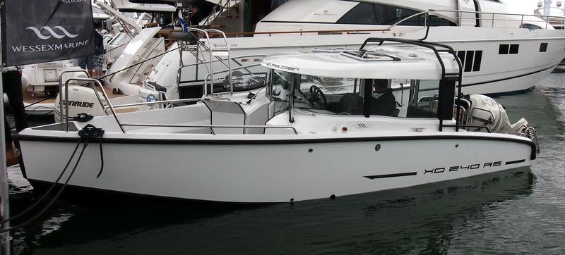 lj_GB_boatshow_2012-09-17_16