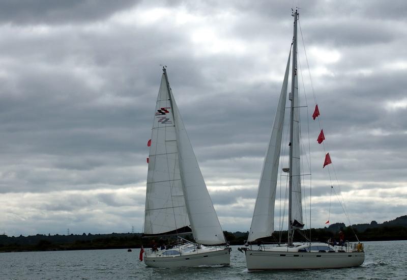 lj_GB_boatshow_2012-09-17_24