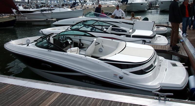lj_GB_boatshow_2012-09-17_28