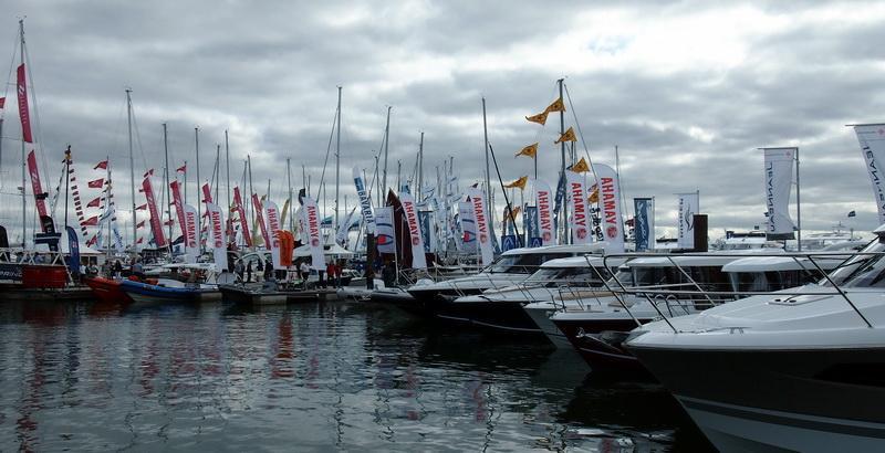 lj_GB_boatshow_2012-09-17_29