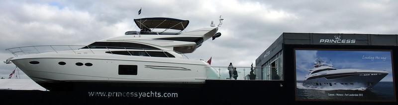 lj_GB_boatshow_2012-09-17_30