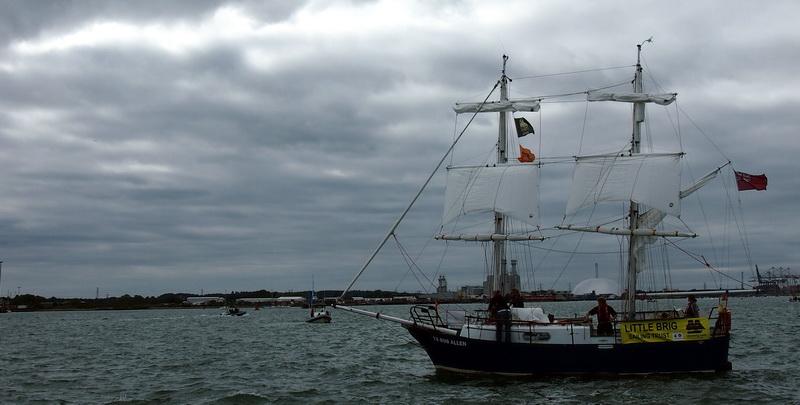 lj_GB_boatshow_2012-09-17_33