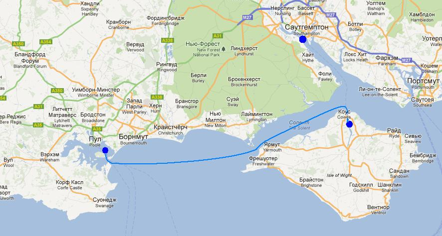 lj_gb_cowes_2012-09-20_map