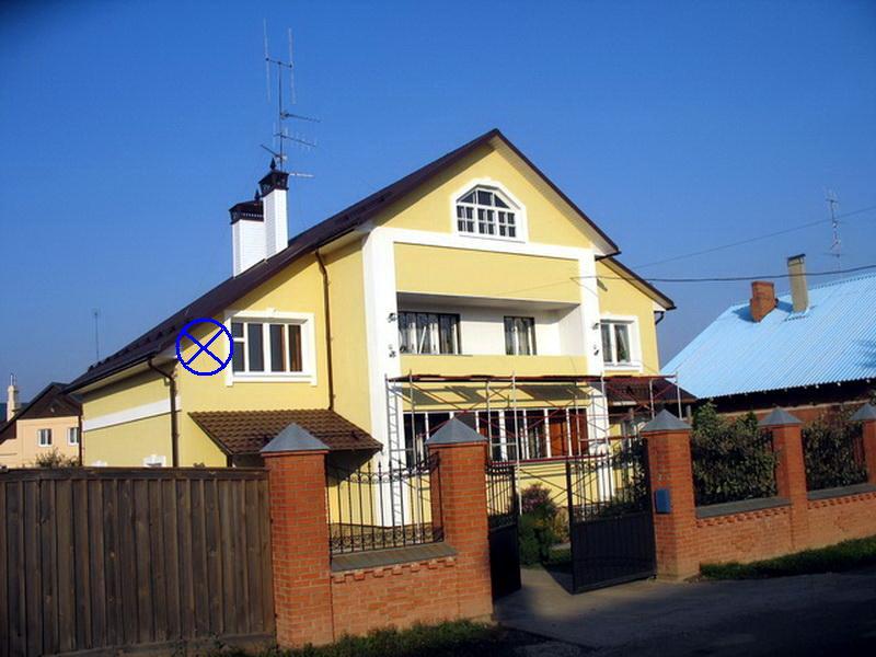 lj_2012-10-01_home_number_01