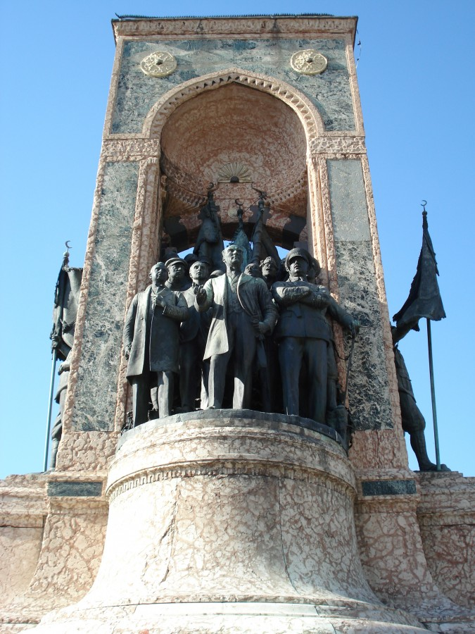 Monument_of_the_Republic