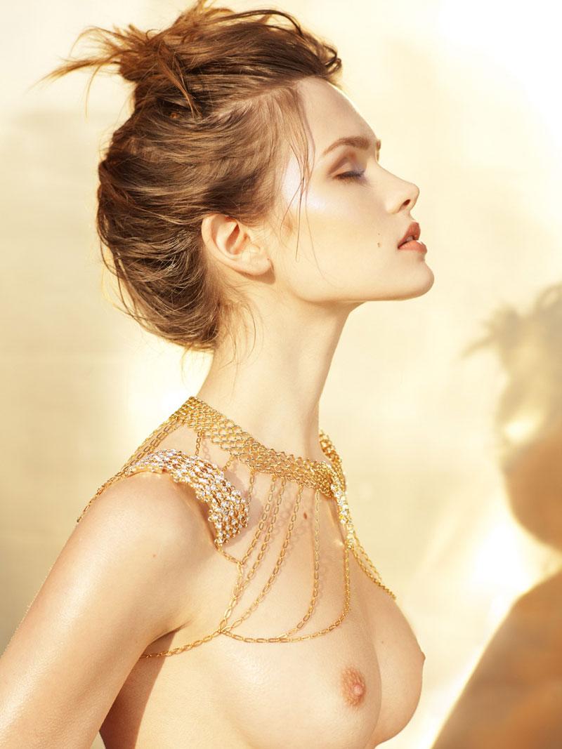 by_mah0ne-Lada_Kravchenko_Topless_In_Paul_de_Luna_Photoshoot_March_2012_004