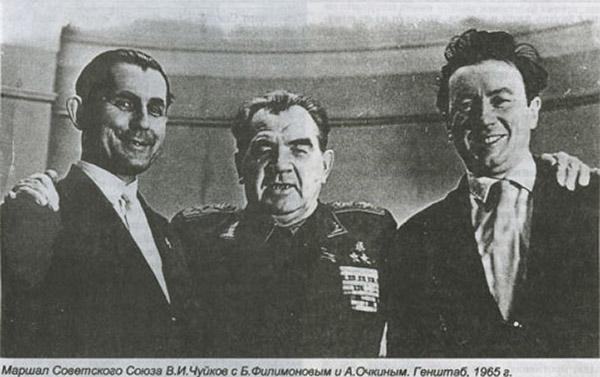lieutenant-fire-or-superman-of-soviet-hardening-03