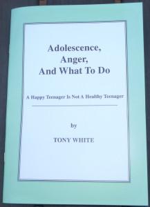 Adolesence Jpeg cover