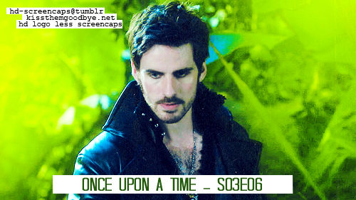 Once_Upon_a_Time_S03E06_720p_KISSTHEMGOODBYE_3427