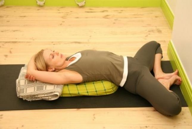 yoga_mamam