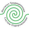 ITSOlogo_web