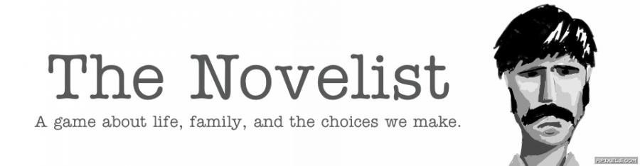 promo.novelist.960x250.2013-08-13.7