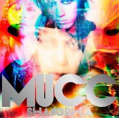 Mucc shangri-la