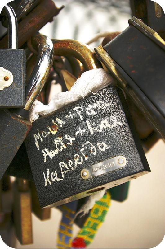 Маша+Рома. Настя+Катя. Навсегда