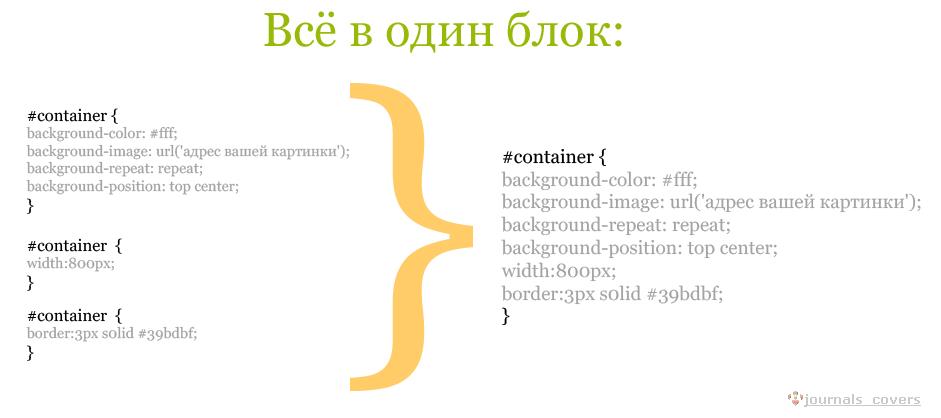 good code2