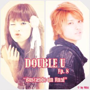 Double U 08