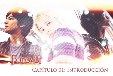 Forever 01