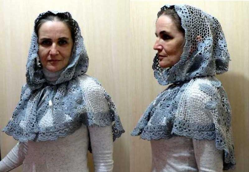 платок Наташке.jpg