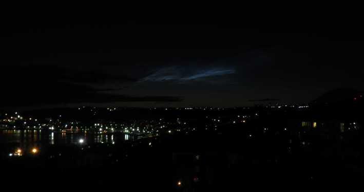 серебристые облака.jpg