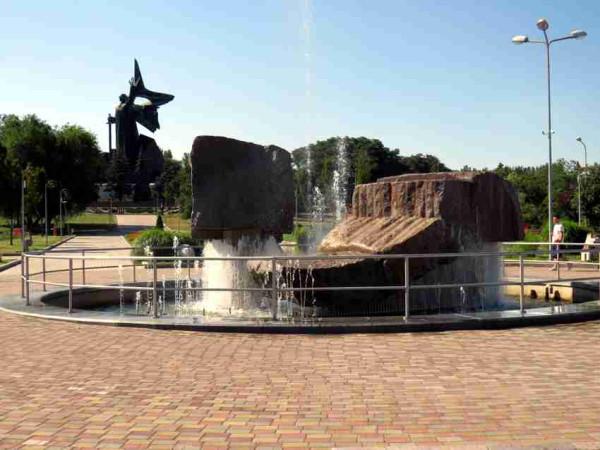парк Ленинского Комсомола.jpg