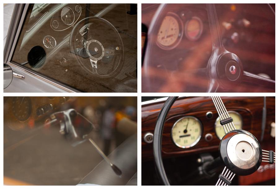 Музей техники раритетные машины 2_с