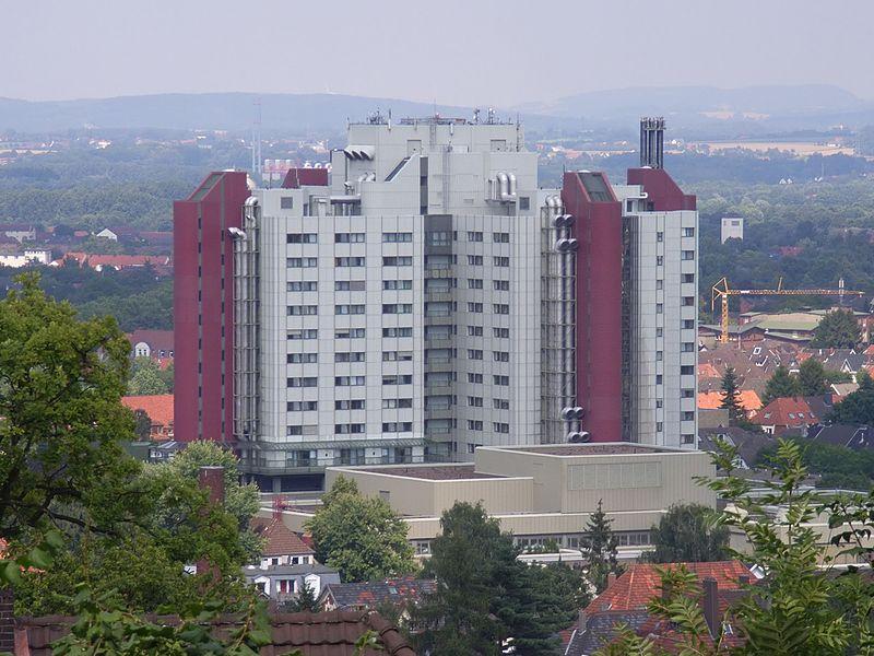 800px-Bielefeld_Klinikum_Mitte