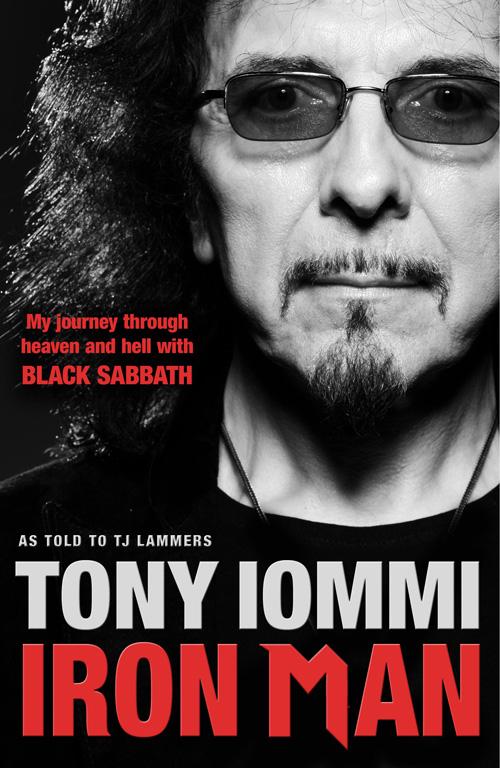TonyIommi_IronMan_cover.jpg