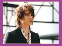 Character Button Koichi v