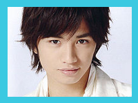 Character Button Kento b