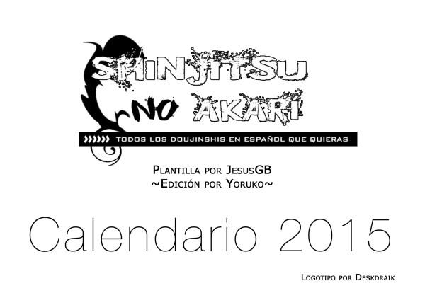 00-portada-calendario