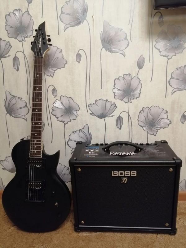 guitar_and_amp.jpg