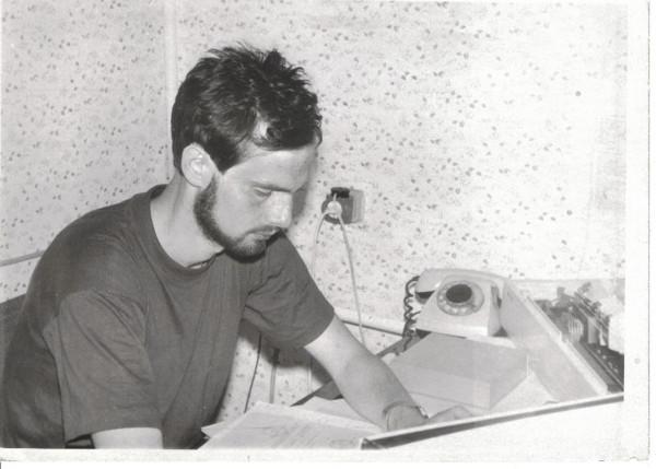 1993_05_Zdorovie 001