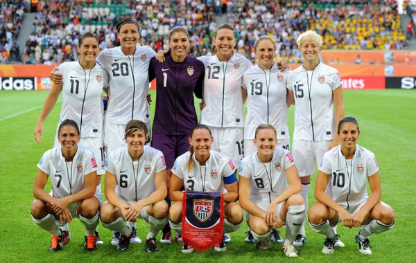 us_2011_womens_soccer_team