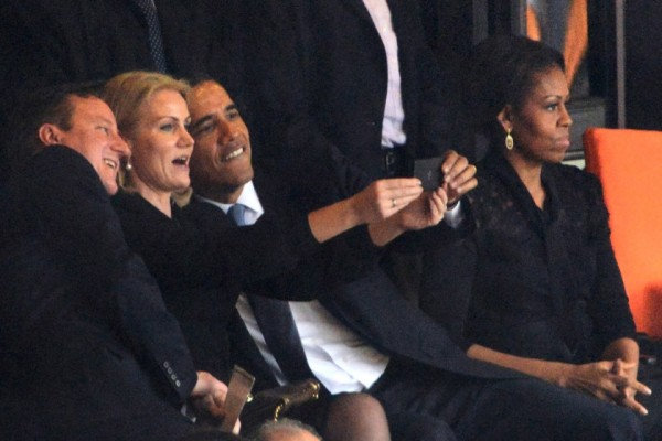 selfie-1-feature