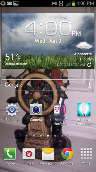 Screenshot_2013-01-09-16-00-07