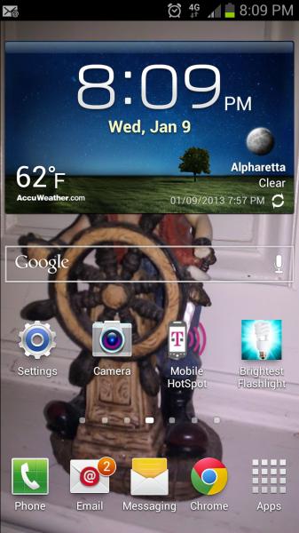 Screenshot_2013-01-09-20-09-56