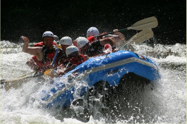 Rafting2012