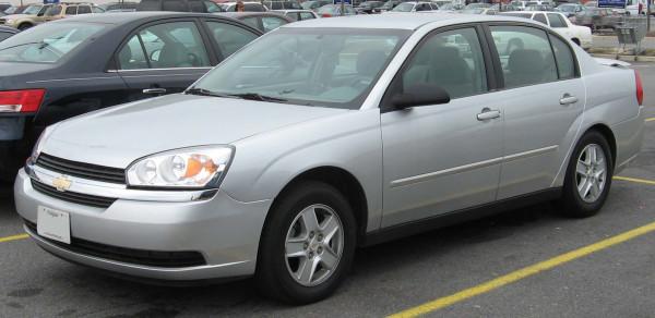2004-05_Chevrolet_Malibu
