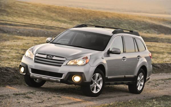 2013-Subaru-Outback-8