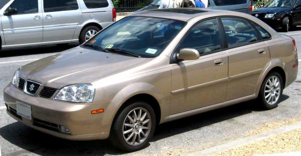 2004-05_Suzuki_Forenza