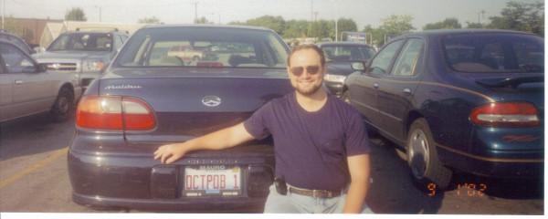 2002_09_14