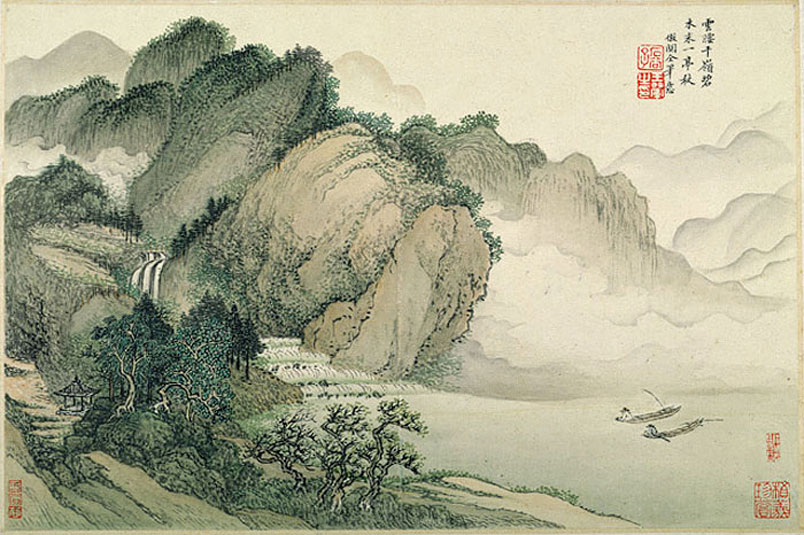 Landscapes02