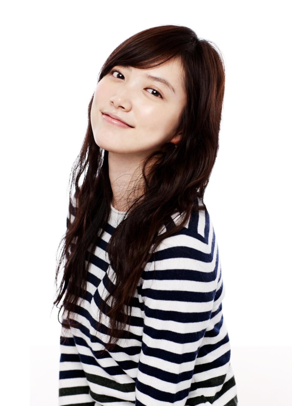Im_Joo_Eun__4