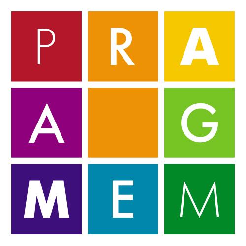 pragmema_logo