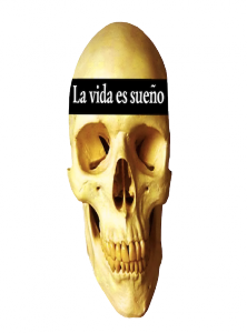 0 череп