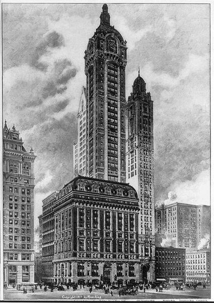 425px-Singer_Building_New_York_City_1908