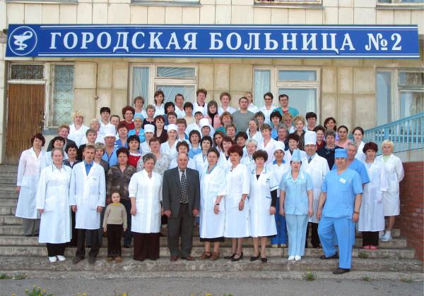 Г щелково интимная хирургия
