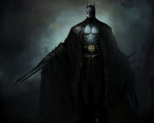 Batman-art-100176